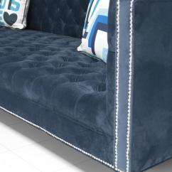 Clean Sofa Fabric Recycling Vancouver Www.roomservicestore.com - New Deep In Mystere ...