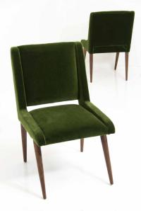 www.roomservicestore.com - Mid Century Dining Chair in ...