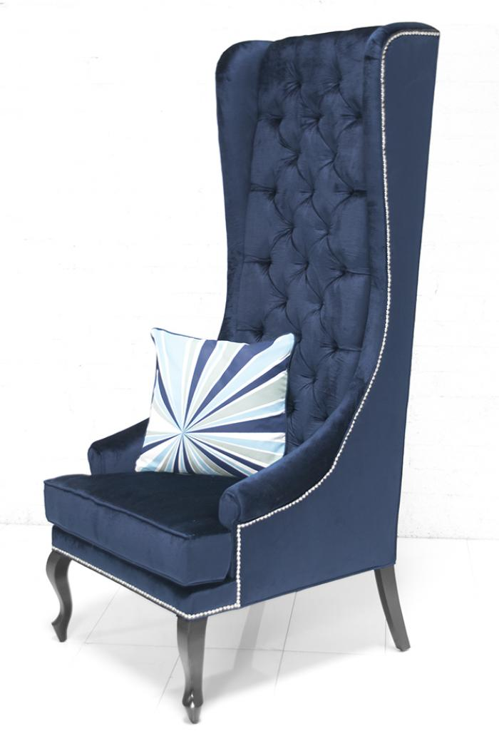 wing chairs on sale best nursery chair www.roomservicestore.com - lolita tall