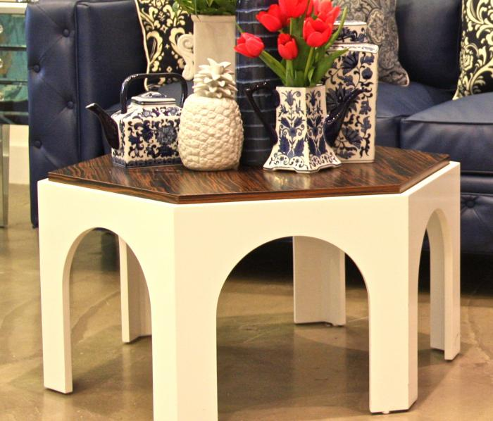 coffee table size for sectional sofa sleeper sofas walmart www.roomservicestore.com - macassar moroccan