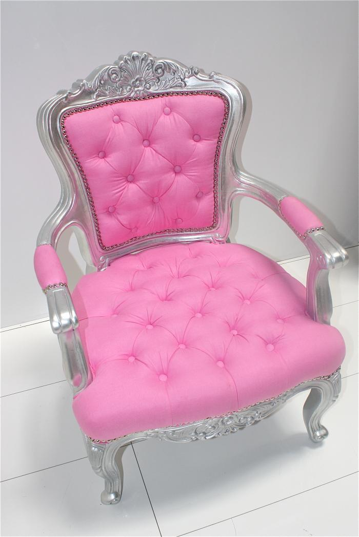 wwwroomservicestorecom  Custom Tufted Philippe Chair