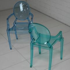 Louis Ghost Chair Little Girls Www.roomservicestore.com - Kids Acrylic Style (temporarily Out Of Stock)