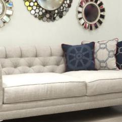 Oatmeal Sofa Reading Shops Www Roomservicestore Com Natural Linen Roosevelt