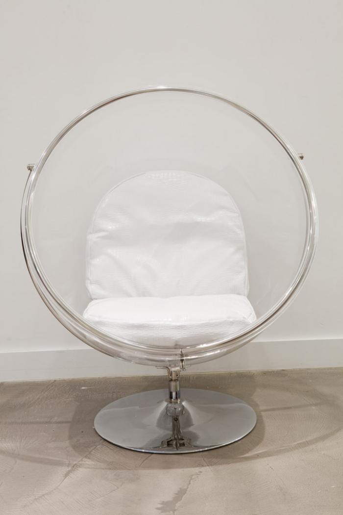 wwwroomservicestorecom  Standing Bubble Chair with