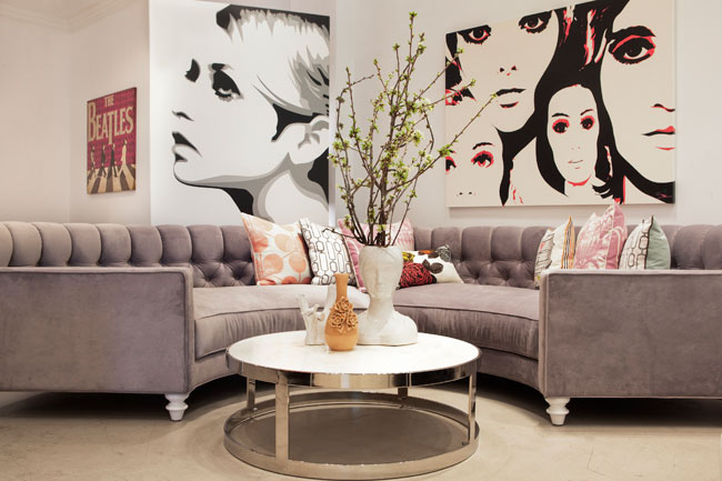 modern sofa dallas interior design with brown leather sofas a for every decor style ......... - modshop ...