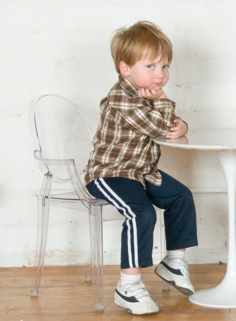 Modern Childrens Furniture  ModShop Style Blog