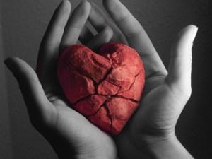 Spiritual and emotional healing