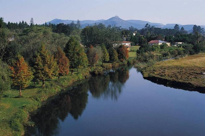 Where to stay Sabie Travel guide Sabie