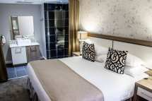 Aha Waterfront Hotel And Spa Durban South Africa