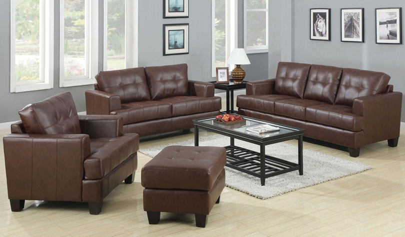 Living Room Furniture  Rooms for Less  Columbus