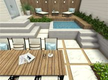 Design, Create and Visualize Outdoor Areas with ...
