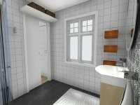 DIY Bathroom Storage Ideas | RoomSketcher Blog