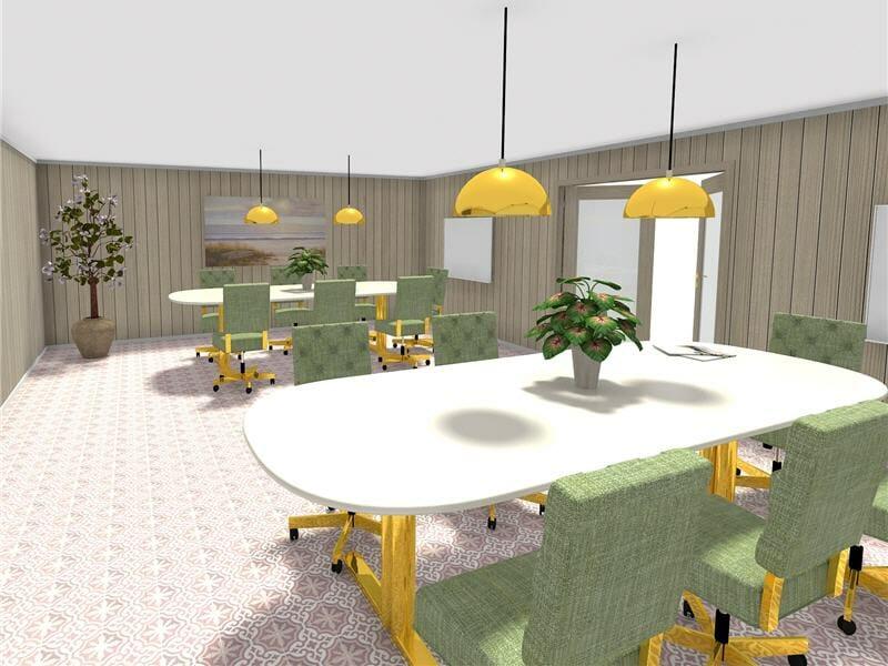 Visualize Home Lighting Design Ideas Roomsketcher Blog