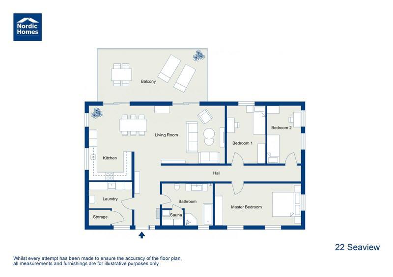 Make Floor Plans Free Online