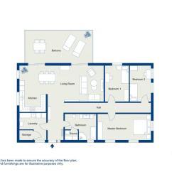 Sketch Diagram Online Database Instance 2d Floor Plans Roomsketcher Plan Letterhead