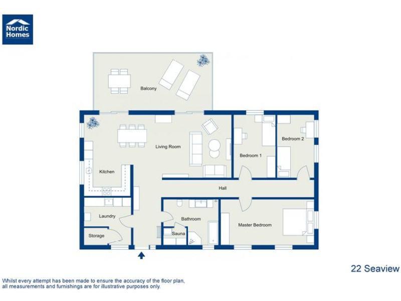 Design a bedroom layout online for 2d room planner