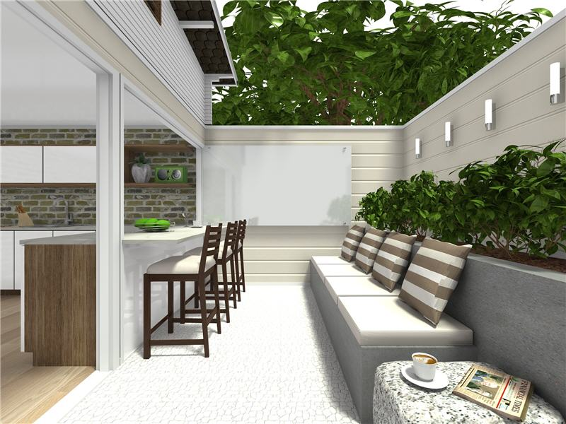 RoomSketcher Home Designer RoomSketcher
