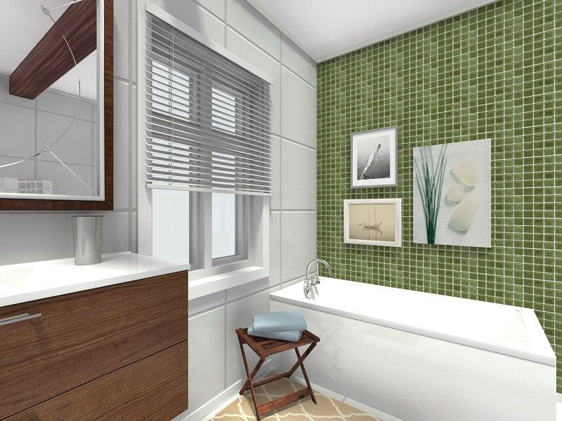 bathroom ideas roomsketcher