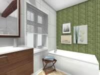 Bathroom Ideas | RoomSketcher