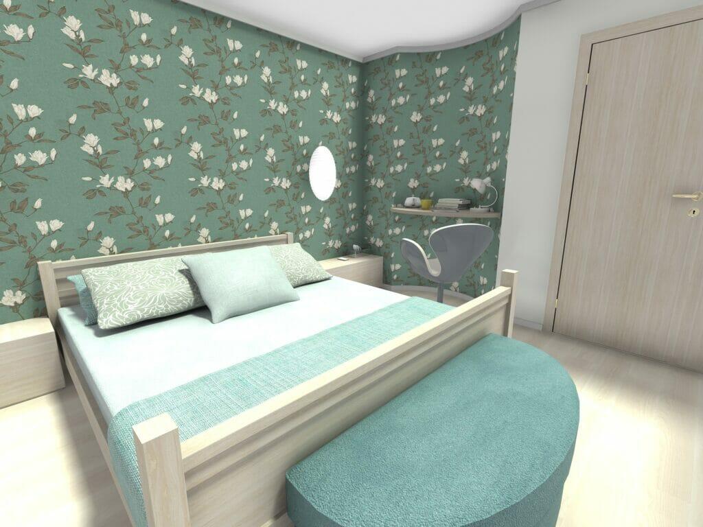 bedroom ideas roomsketcher