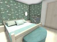 Bedroom Ideas | RoomSketcher