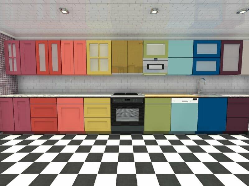 Home Design Ideas   RoomSketcher