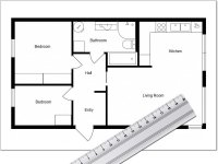 Professional Floor Plans | RoomSketcher