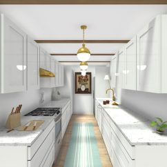 How To Design A Kitchen Small With Dining Table Ideas Roomsketcher