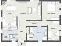 Floor Plan Services | RoomSketcher