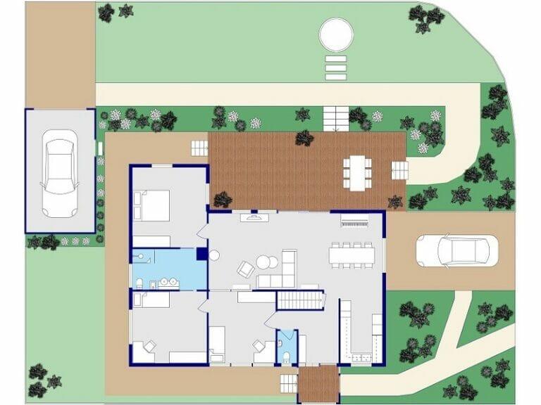 Image Result For Garage Plans