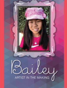 bailey-revealed