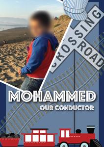 mohammed-revealed