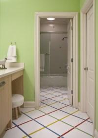 Bedroom Designer & Decorator Atlanta