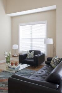 Luxury Bachelor Pad Decorator Atlanta