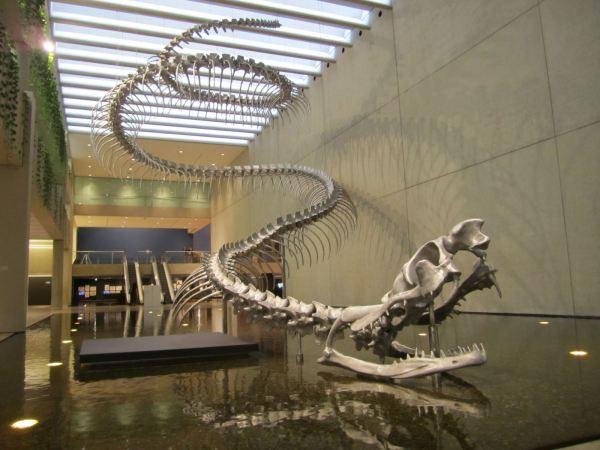 Brisbane Queensland Art Gallery