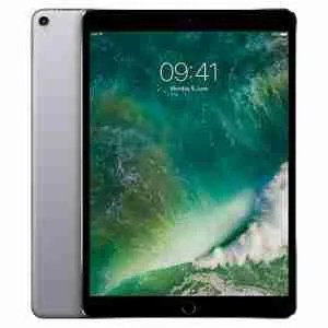 Black Friday deals homes interiors John Lewis Apple iPad Pro