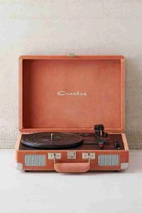 Black Friday deals homes interiors Urban Outfitters Crosley velvet bluetooth record player