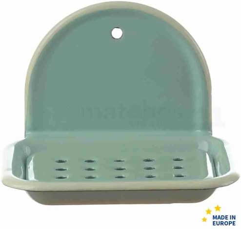 enamel soap dish amazon