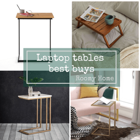 laptop table laptop tray best buy