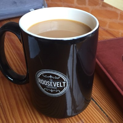 black_diner_mug_theroosevelt
