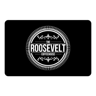 gift_card_rooseveltcoffeehouse