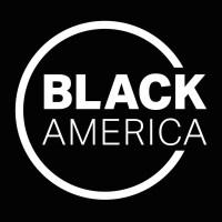 Black America CUNYtv logo