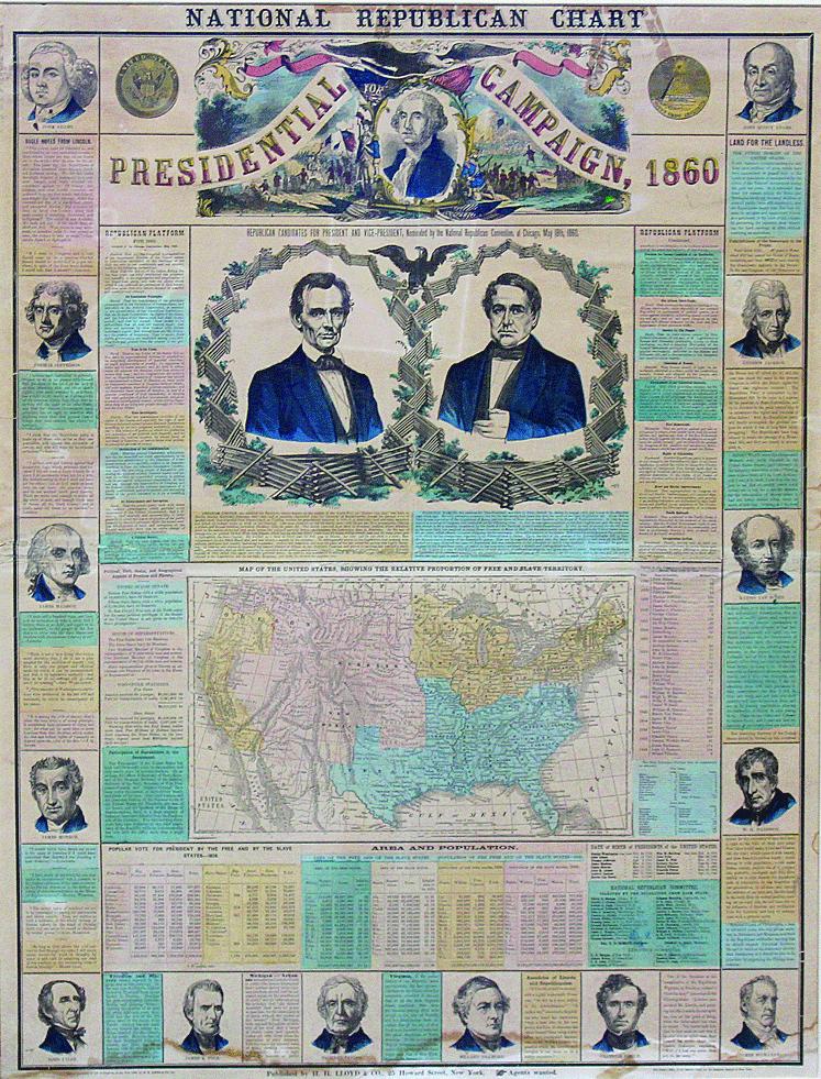 national-republican-chart