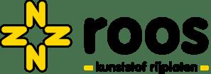 logo-roos-1