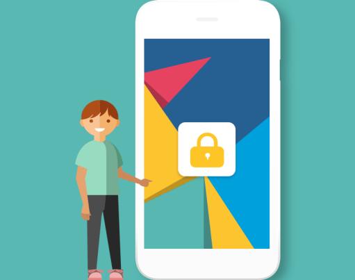Children's Privacy Policy