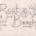 cropped-Root-and-Branch.jpg