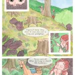 Root-and-Branch-Page-7