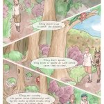 Root-and-Branch-Page-8