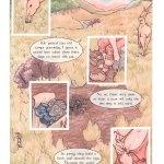 RootandBranch-GHedit_Page-119