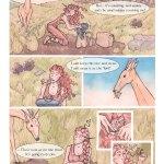 RootandBranch-GHedit_Page-121
